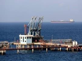 Libya Hariga