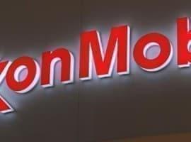 Beaumont Exxon