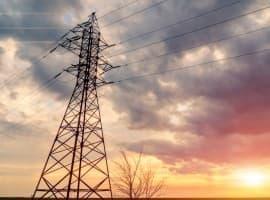 How Hydrogen Will Reshape Global Power Dynamics