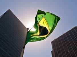 Brazil flag1