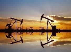 Will A Vaccine Reinvigorate Oil Markets?