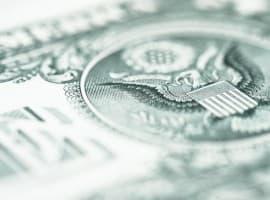 Oil Prices Dollar
