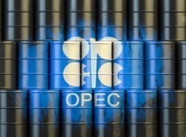What Really Happened At The OPEC Meeting?