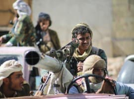 A Critical Week For The Yemen Ceasefire