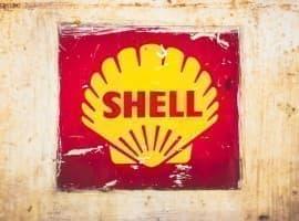 Shell Exxon