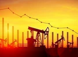 Oil Rally