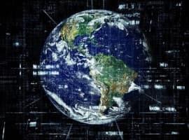 ESG Revolution