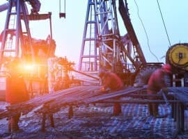 Oil Faces Demand Risk Despite Supply Outages