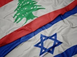 Lebanon clashes with Israel