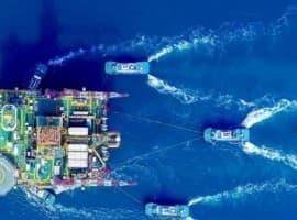 Offshore UAE