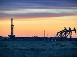 The Best Way To Play The Natural Gas Boom