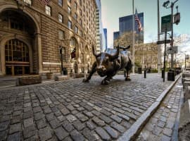 Bull Run Continues As Traders See Tight Supply In 2022