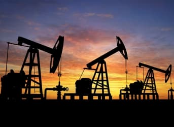 Midweek Sector Update: Expert Predictions For Oil All Over The Map