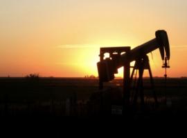 Oil Hits 5-Month High On Libya Turmoil