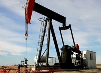 Midweek Sector Update: Oil Price Rally Has Markets Uneasy