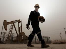 OPEC Discord Grows As Saudis Hint At 'Delayed' Meeting