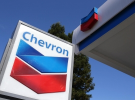 Chevron Looks To Double Permian Production By 2022