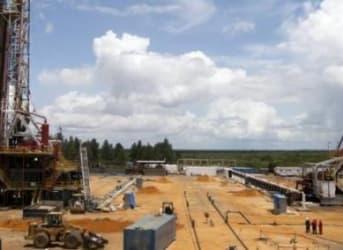 OPEC Calls For Widespread Production Cuts
