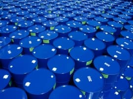 Oil Prices Slide On Surprise Crude Build