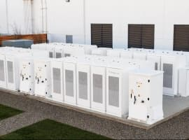 Tesla's Powerpack: Real Hope Or Mostly Hype?