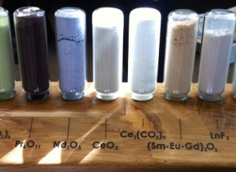Lessons From The Failed Rare Earth Investment Hype