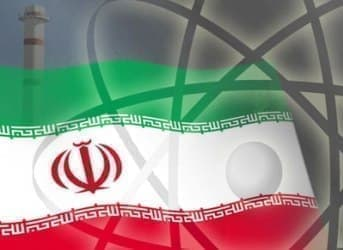 No One Can Afford Another Round of Iran Sanctions