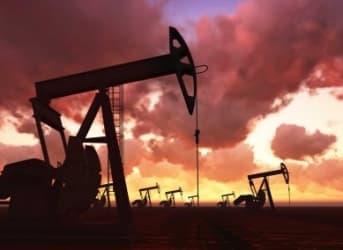 Is The EIA Too Optimistic On U.S. Oil Output?