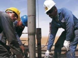 Visualizing OPEC's Success