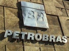 Brazil Reports Record Oil Exports