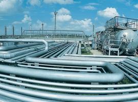 EU And U.S. Pledge To Boost Natural Gas Trade