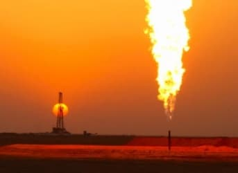 Oversold Oil Markets Rally On Rumors Of OPEC Cut