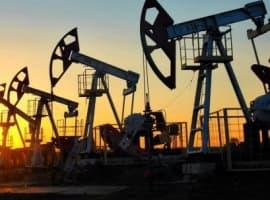 U.S. Shale To Beat Saudi Production Growth