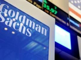 Goldman: U.S.-Iran Standoff Is A Long-Term Threat To Oil Supply