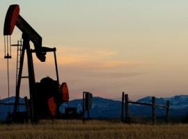 Oil Prices Slide As China Imposes 25% Tariff On U.S. Oil