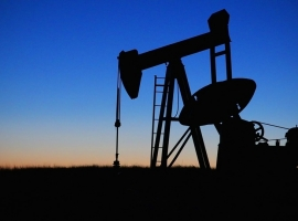 Canada Boosts Oil Exports To The U.S.
