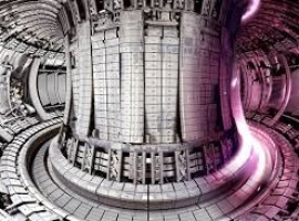 This Oil Major Just Invested In Nuclear Fusion Energy