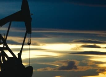 Falling Oil Prices Could Push Venezuela Over The Edge
