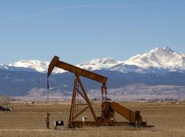 Big Oil Wins Ballot Initiatives In Colorado, Washington