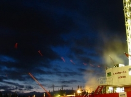 U.S. Rig Count Rises As Canadian Drillers Prepare For Winter