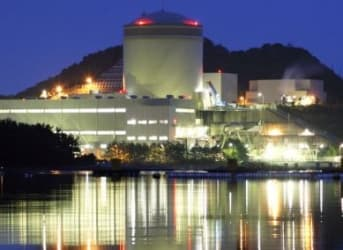 What Japan's Nuclear Restart Could Mean For LNG Prices