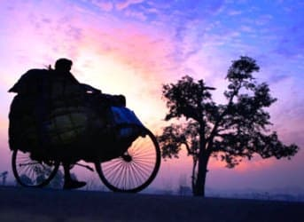 Delving into India's Coalgate Scandal