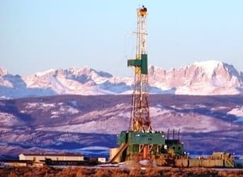 Cultural Problems which Prevent Progress in the Fracking Debate