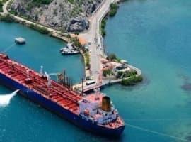 Oil Jumps On ''Saudi Surprise''