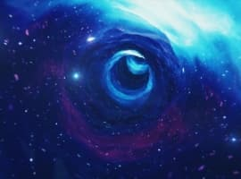 The Science Behind Detecting A Wormhole