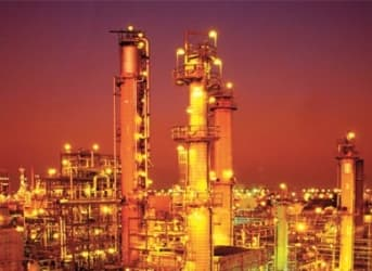 The OPEC Conundrum: Expect Production Cuts Before June 2015