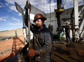 The 10 Highest Paying Oil & Gas Jobs