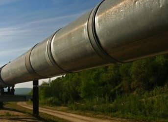 Keystone XL Pipeline: Why The Big Fuss?