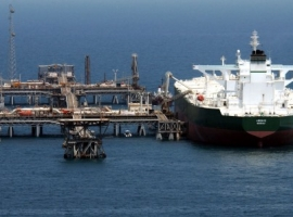 Oil Markets Unmoved By Modest Inventory Build
