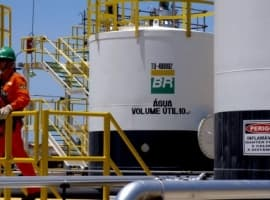 Could This Be A Turning Point For Petrobras?