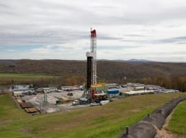 2 Red Flags For The World's Top Shale Play